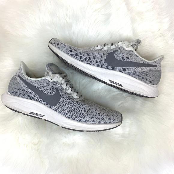 Nike Shoes | Nike Air Zoom Pegasus 35
